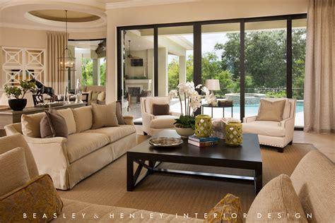 home interiors com beasley henley wins big at 2014 awards