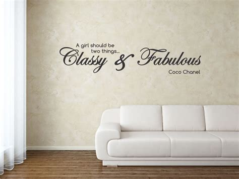 inspirational quotes wall decor sakari graphics wall decals skins stickers canvases and more a should be two