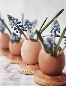 Oeuf De Paque : best 25 happy easter ideas on pinterest big easter eggs ~ Melissatoandfro.com Idées de Décoration