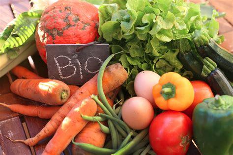cuisine en equilibre pourquoi manger bio les avantages d 39 une alimentation