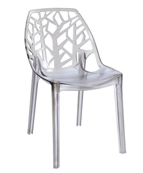 chaise design italien chaise de cuisine design italien