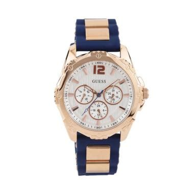 Harga Tas Merk Guess harga jam tangan merk guess steel tulisanviral info