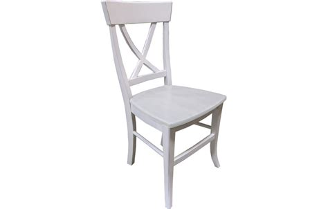 x back chair x back dining chair kate furniture