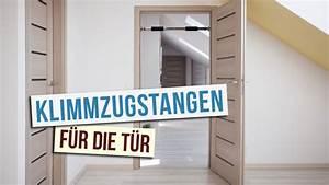 Kleiderhaken Für Die Tür : kaufguide klimmzugstange f r die t r ~ Bigdaddyawards.com Haus und Dekorationen