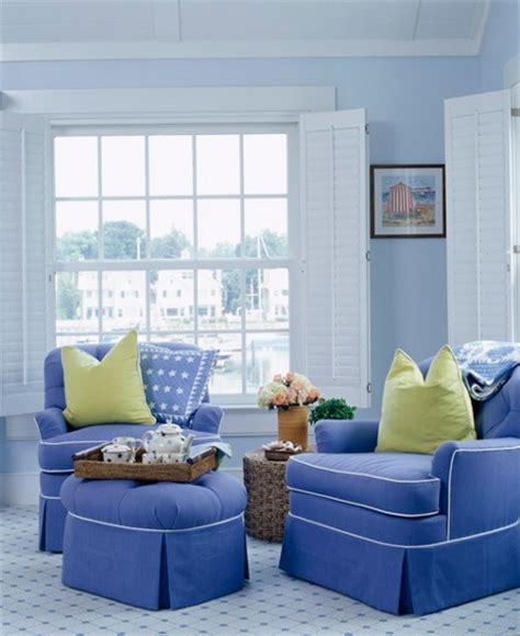 blue livingroom gallery for gt light blue living room furniture