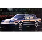 2009 Chrysler Imperial  2008 & Future Cars Sneak