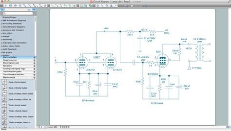 latest    house electrical plan software