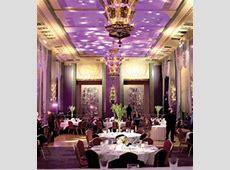 Hotel Event Calendar Cincinnati, Ohio Hilton