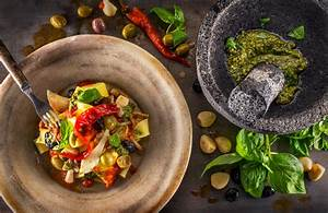 Food Styling Tips for Tasty Images — Westcott University