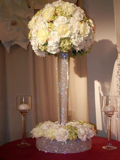 1372 Best Casamento Lindas Lembrancinhas E Ou Decoração
