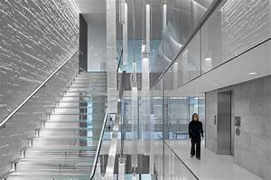 Institute Honor Awards  Interior Architecture