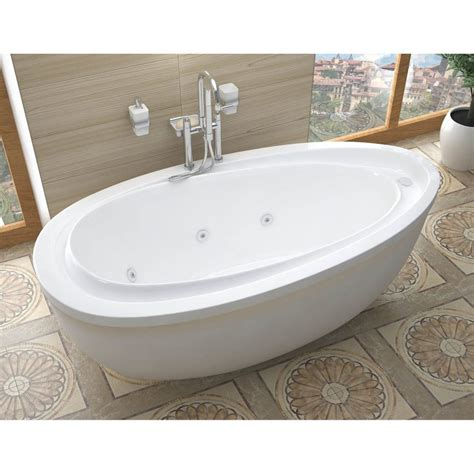 bathtub with jets bathroom terrific whirlpool bathtub inspirations