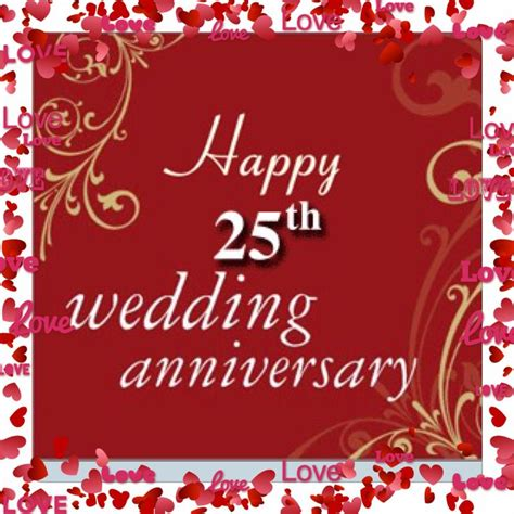 happy wedding anniversary wishes images  pinterest aniversary cards anniversary