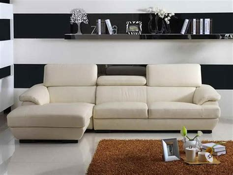 sofas for small spaces furniture sectional sofas for small spaces small