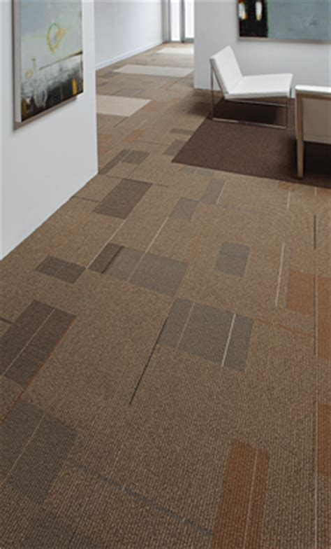 facilities management flooring carpet tile tandus