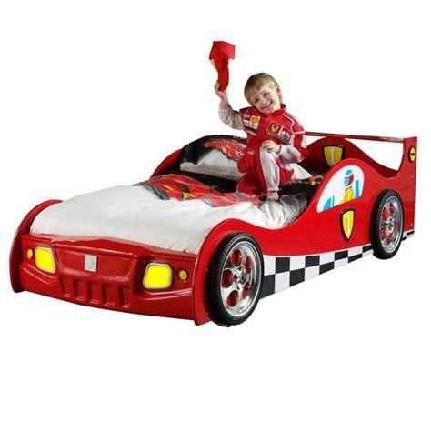 lit enfant voiture lit enfant voiture quot monza quot