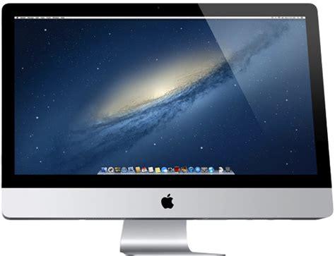 ordinateur de bureau prix what is an apple mac computer the apple mac computer