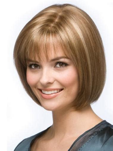 short human hair cancer wigs wigs  cancer wigs