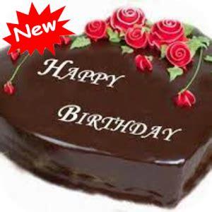 happy birthday cake  apk androidappsapkco