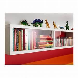 étagères Murales Ikea : etagere murale cuisine ikea ~ Teatrodelosmanantiales.com Idées de Décoration