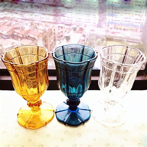 china glassware manufacturer personalised champagne flute
