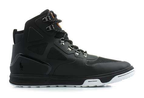 polo ralph lauren shoes alpine    shop  sneakers shoes  boots
