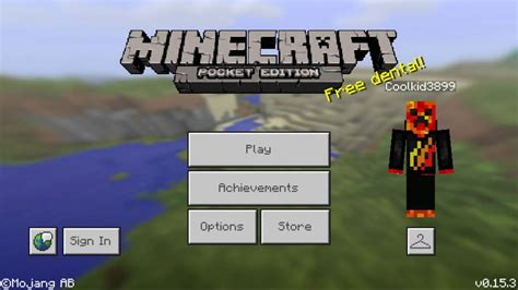 how to get minecraft pe for free on android minecraft pe how to get maps on minecraft