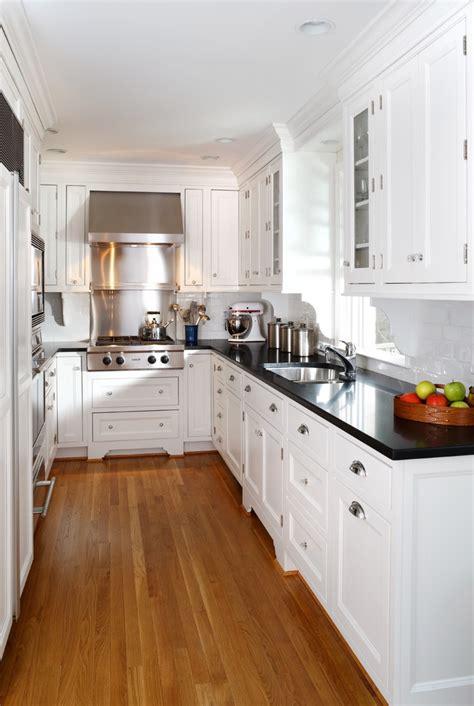 kitchen ideas for galley kitchens small galley kitchen designs kitchen modern with abstrakt