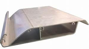 Pergola Lame Orientable : pergola bioclimatique pergola aluminium pergola toile ~ Dallasstarsshop.com Idées de Décoration