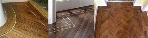 tile flooring elk grove ca american international tile elk grove bathroom floor tile 8x8