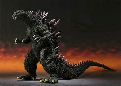 Godzilla Iphone Ipad Wallpapersafari Wallpapers