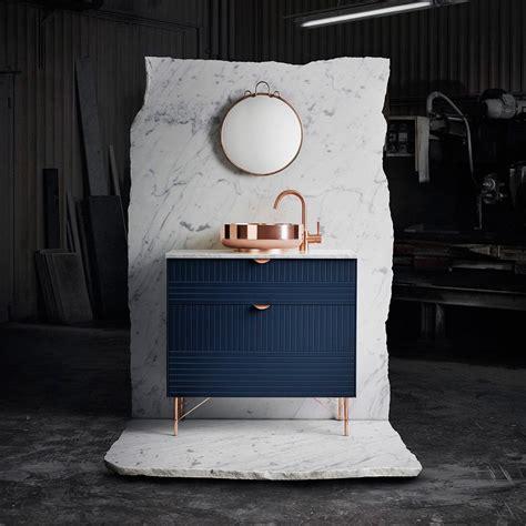 customiser ses meubles ikea avec le ikea hacking les