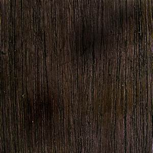Texture: Old Burned Wood by NuxlyStardust-Stock on DeviantArt