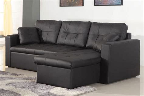 le bon coin canapé d angle occasion canape clic clac bon coin royal sofa idée de canapé et