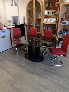 Gebrauchte Möbel Dresden : gebrauchte m bel ~ Markanthonyermac.com Haus und Dekorationen