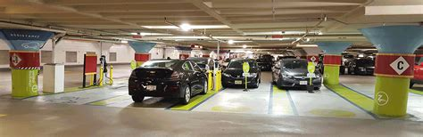 boston common garage boston common parking garage rates ppi