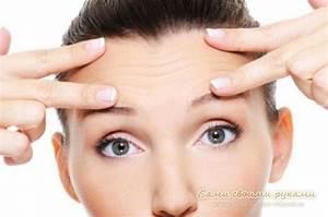 Маски для лица от морщин экспресс маска