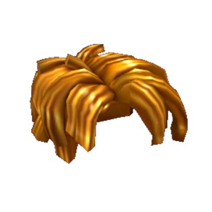 bacon hair bubble gum simulator wiki fandom
