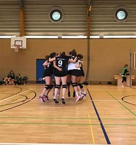 Tv Bremen Walle : ersten damen punkten erneut gegen den tv bremen walle 1875 tus zeven volleyball ~ Eleganceandgraceweddings.com Haus und Dekorationen