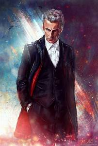 The very fist doctorwho movie