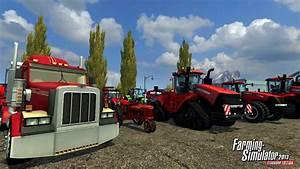 Farming Simulator 2013 Titanium Expansion Comes To PC With