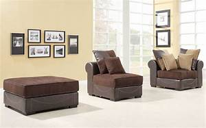 modular sectional sofa pieces cleanupfloridacom With sectional sofa in pieces