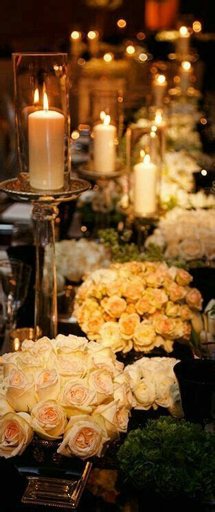 candle light dinner in dallas 370 best dinner at eight images on pinterest