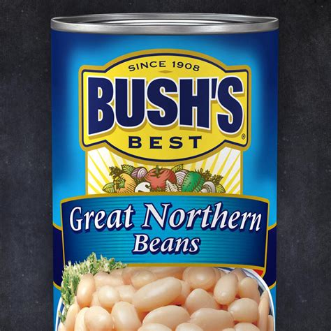 Bush's Best Great Northern Beans, 15oz  Sheri's Store To Door. Corona Air Conditioning Repair. Alarm Companies In South Florida. Compliance Management Course Dish Tv Phone. How To Hook Up A Stereo System. Assisted Living In Davenport Iowa. Signs And Symptoms Of Alcohol Poisoning. Hvac Preventive Maintenance Agreement Template. Hosting Service Provider Cms Health Insurance