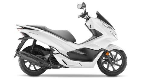 Honda Sh150i Backgrounds by Specificaties Pcx125 Scooters Aanbod Motorfietsen