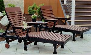 outdoor furniture don39s home furniture madison wi With don s home furniture madison wi