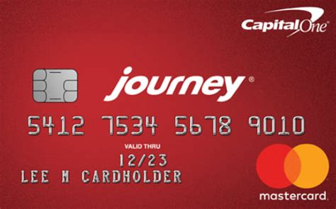 Secured credit cards require that you fund a refundable deposit (normally between $200 and $5,000) and that deposit becomes your credit limit. Capital One Credit Card Account Sign In at www.capitalone.co.uk Login