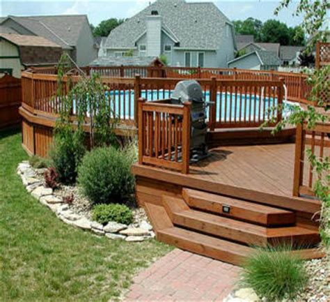 local deck builders near me we build all decks low cost
