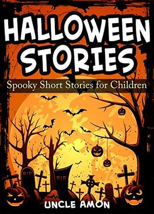 kids halloween stories halloween jokes spooky halloween