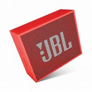 Jbl Go 1 : jbl go draagbare bluetooth luidspreker ~ Kayakingforconservation.com Haus und Dekorationen